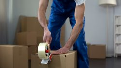 Moving Day Etiquette: Things Moving Companies Expect You To Know And Do