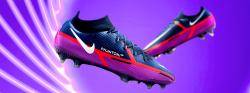 Soccer Shoes   Angelo's Soccer Corner