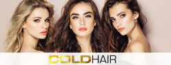 Get Hair Extension Certification Classes Online – Cold Hair Academy