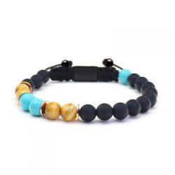Waterproof bracelet USA