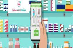 Buy Medicine Online | onlinegenericmedicine.com