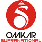Mahle Filters in India | Omkar Supernational