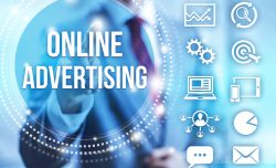 Get The Best Online Advertising Services NY- Dr. Rissy's Writing