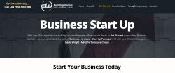 Accelerate Your Business UK