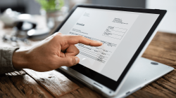 How Invoicing Features Proves Beneficial for Businesses?