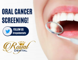 Minimize Your Dental Risk with Our Experts