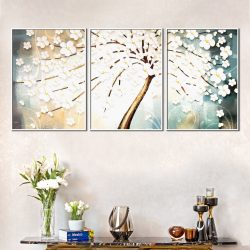 Choose The Best And Buy Canvas Art Online