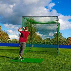 Golf Driving Net | Heavy Duty Pro