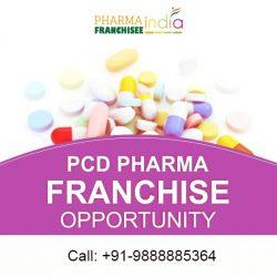 PCD Pharma Franchise Company in Bangalore