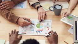 6 Risks Every Business Should Plan For