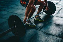 Michael Delguyd   Best Fitness Expert
