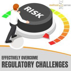 Pharmaceutical Risk Management Program
