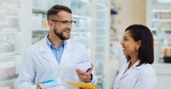 Yostus Hanna | Guidance For Practising Pharmacist