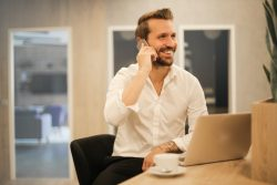 HOW TO USE FRINGE BENEFITS TO MOTIVATE EMPLOYEES