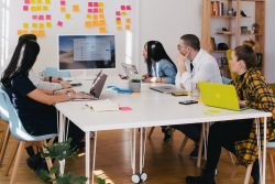 TOP CONTINUOUS IMPROVEMENT AREAS TO EXPLORE WITH YOUR EMPLOYEES