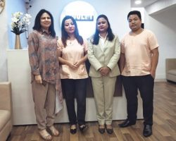 Delhi's leading Aesthetic and Cosmetic clinic, Sculpt India took its next big leap by inaugurati ...