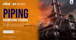 Types of Piping Design Software Programs