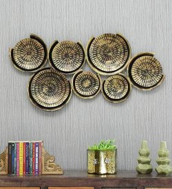 Best Wall Art Online India