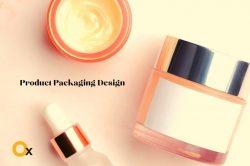 Packaging Designing Company in India- iBrandox