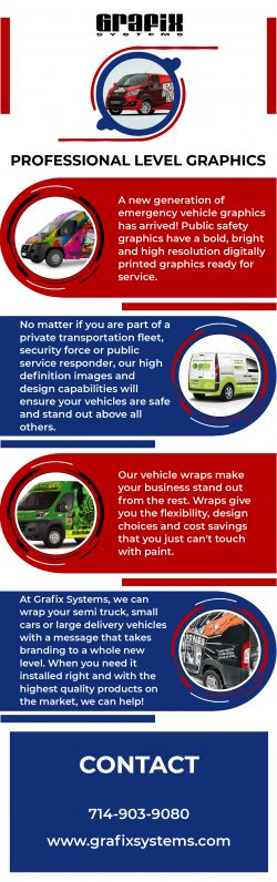 Best Professional Level Graphics |Professional Services| Grafix Systems
