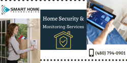 Protect the Homes from Thief