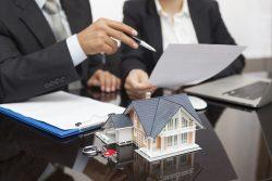 Reliable Real Estate Negotiator