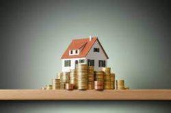 Professional Real Estate Investor – Anosh Ahmed