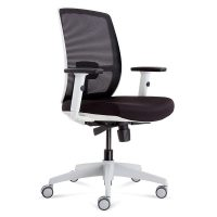 Best Office Chair In Australia At Affordable Range