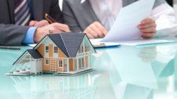 Professional Real Estate Investor – Casey Richards Rutland