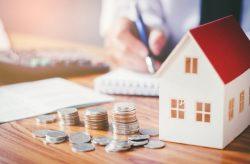 Rutland Real Estate Investment | Casey Ryan Richards