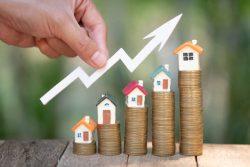 Rutland Real Estate Investment