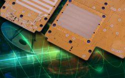 American Standard Circuits -PCB Manufacturing USA