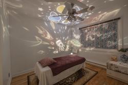 Swedish Relaxation Massage store