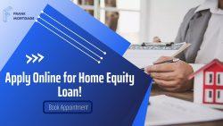 Reliable Mortgage Service Providers in Toronto