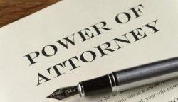 Resolute Document Preparation, PLLC – Arizona Powers of Attorney – Arizona Probate D ...