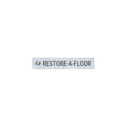 Four Major Warning Sign Your Floor Needs Immediate Repair