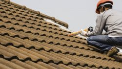 Roof Leak Is An Essential Sign That Needs Attention