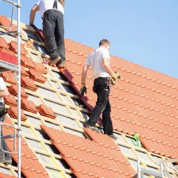 Planning To Hire Roof Contractors In Los Angeles?