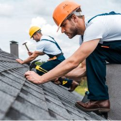 Get Innovative Roofing Services With Roof Contractor Los Angeles