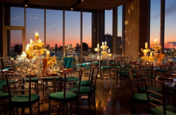 Arrange Offsite Meetings With Rooftop Event Space NYC
