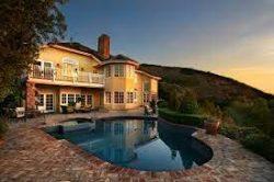 Real Estate Investing Success