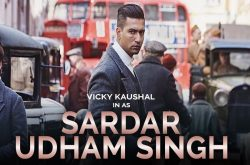 Sardar Udham Movie To Dig Out The Buried History
