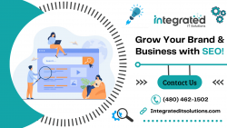 Increase Your Website Traffic with SEO Services