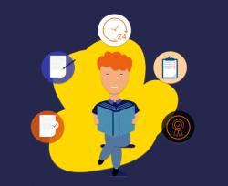 Autocad Assignment Help