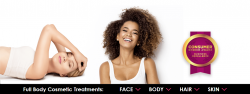 Skin and Cosmetic Clinic in Toronto & Mississauga – Lip Doctor