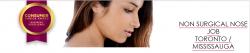 Non Surgical Nose Job – Lip Doctor