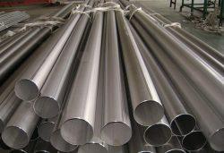Stainless Steel Tubes Welded Vs Seamless Tubes