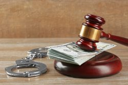 Why Understanding Between Secured and Unsecured Bail Bonds Is Essential Before Choosing One?
