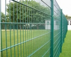 What is the importance of security fence residential?