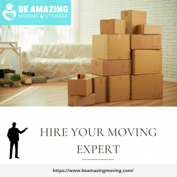 Select the Best Movers and Packers